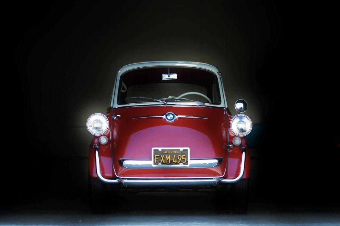 BMW – WOB Cars