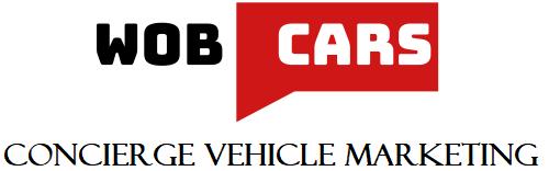 WOB Cars