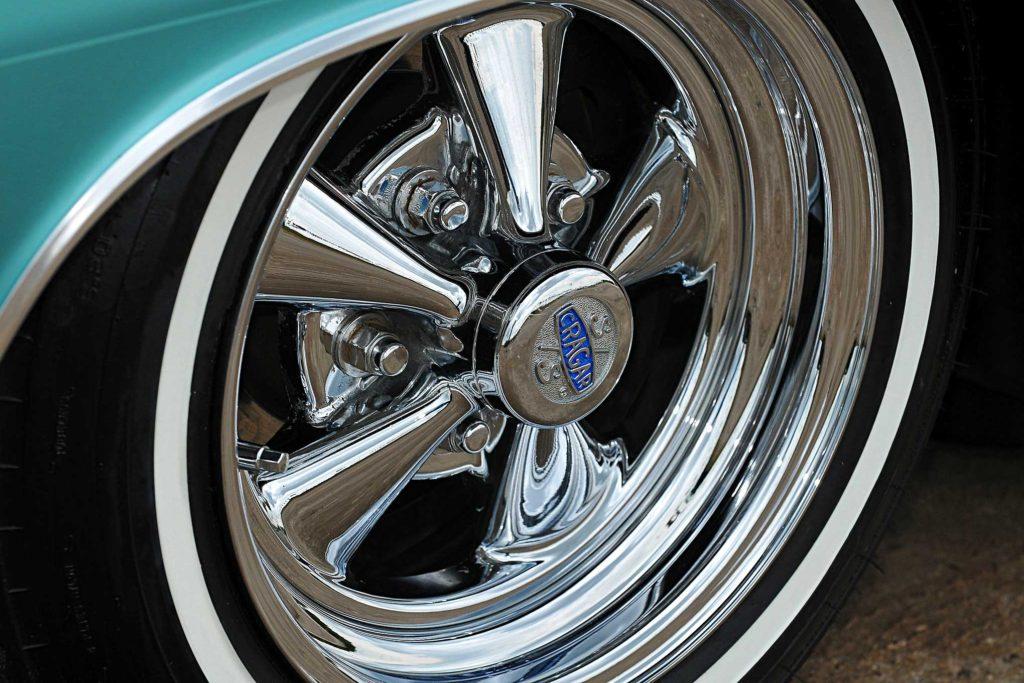 1965-Chevrolet-Malibu-Wagon-NOS-Cragar-Wheel-1024x683.jpg