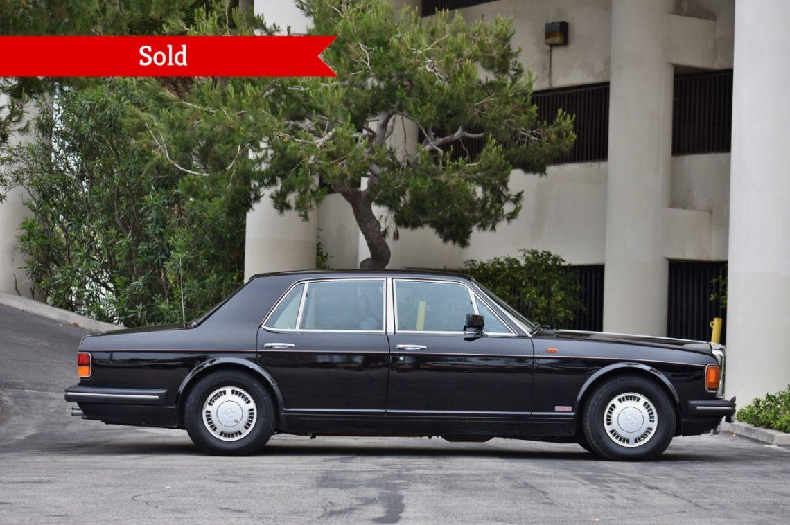Category/bentley >> Bentley Wob Cars
